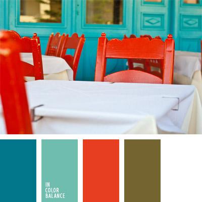 paleta-de-colores-358