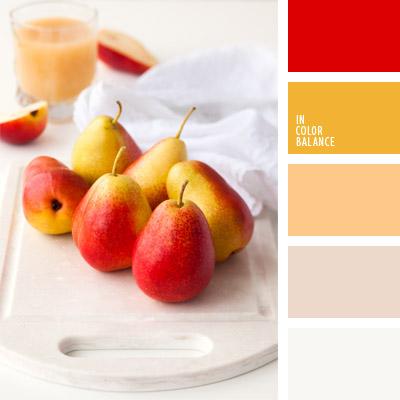 paleta-de-colores-359