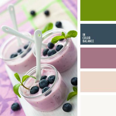 paleta-de-colores-360