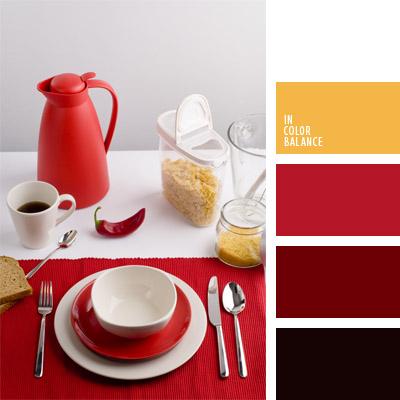 paleta-de-colores-361