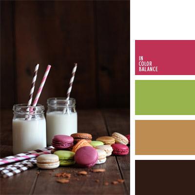 paleta-de-colores-363