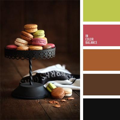 paleta-de-colores-365