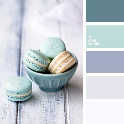 paleta-de-colores-366