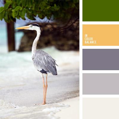 paleta-de-colores-368