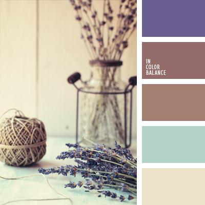 paleta-de-colores-369