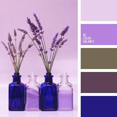 paleta-de-colores-371