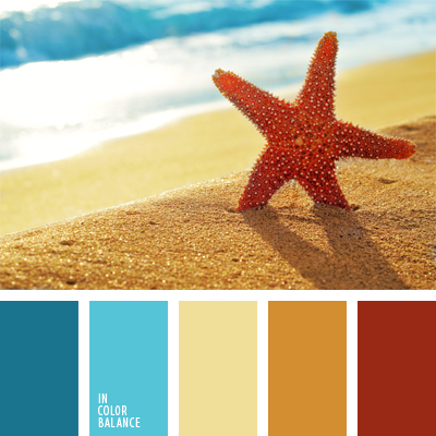 paleta-de-colores-373