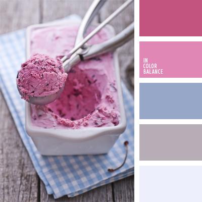 paleta-de-colores-374