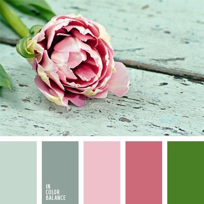 paleta-de-colores-376