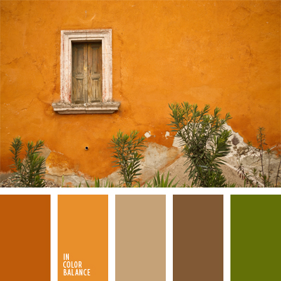 paleta-de-colores-378