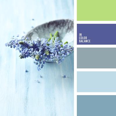 paleta-de-colores-379