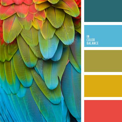 paleta-de-colores-380
