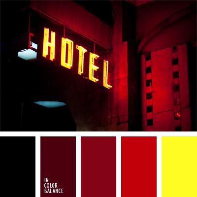 paleta-de-colores-386