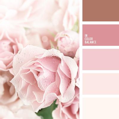 paleta-de-colores-390