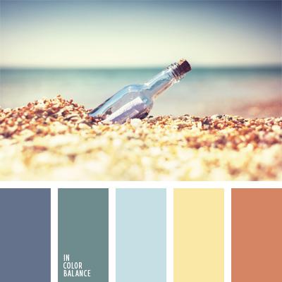 paleta-de-colores-391