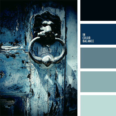 paleta-de-colores-392