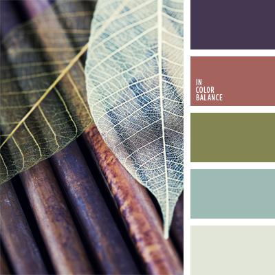paleta-de-colores-393