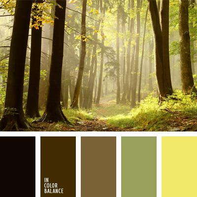 paleta-de-colores-394