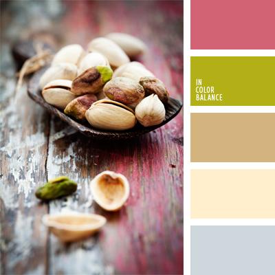 paleta-de-colores-395