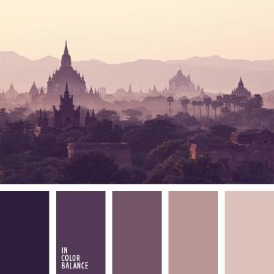 paleta-de-colores-399