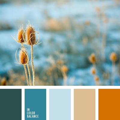 paleta-de-colores-406