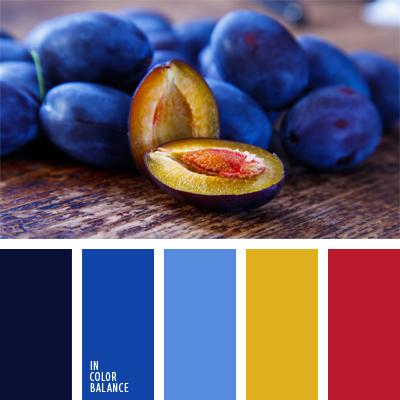 paleta-de-colores-415