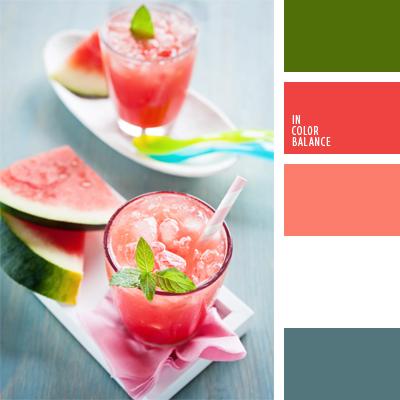 paleta-de-colores-417