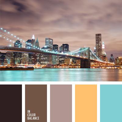 paleta-de-colores-419