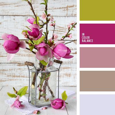 paleta-de-colores-421