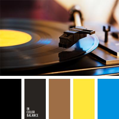 paleta-de-colores-422