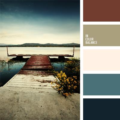 paleta-de-colores-424