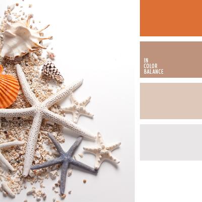 paleta-de-colores-425