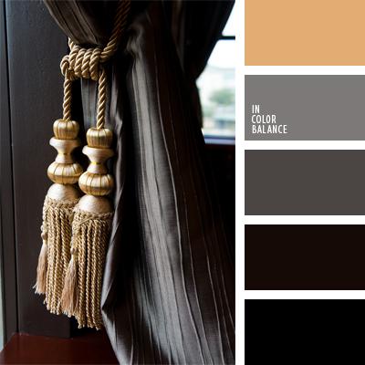 paleta-de-colores-427