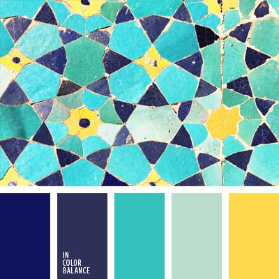 paleta-de-colores-428