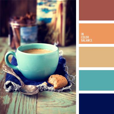 paleta-de-colores-429