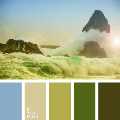 paleta-de-colores-432