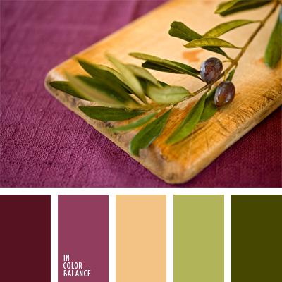 paleta-de-colores-435