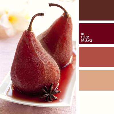 paleta-de-colores-439