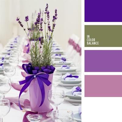 paleta-de-colores-446
