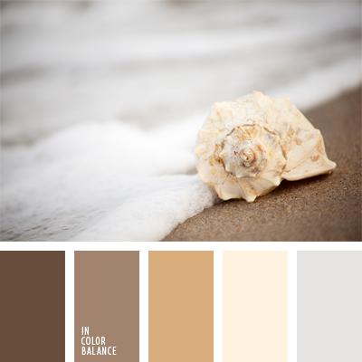 paleta-de-colores-449