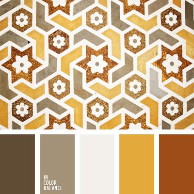 paleta-de-colores-450