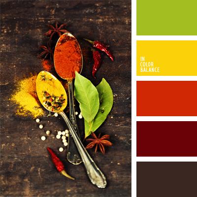 paleta-de-colores-452