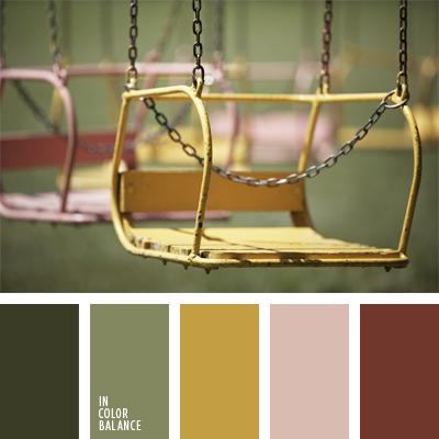 paleta-de-colores-455