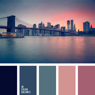 paleta-de-colores-462