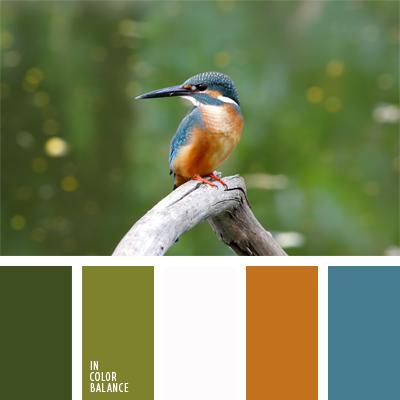 paleta-de-colores-465