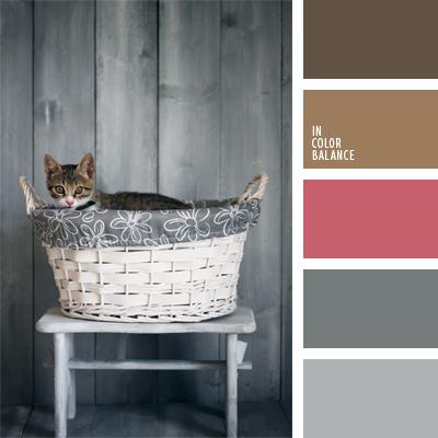 paleta-de-colores-467