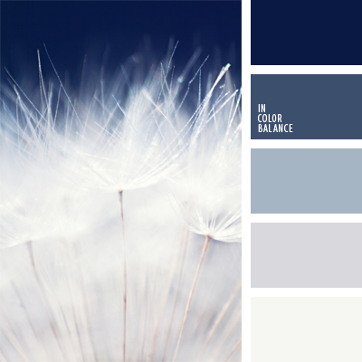 paleta-de-colores-468