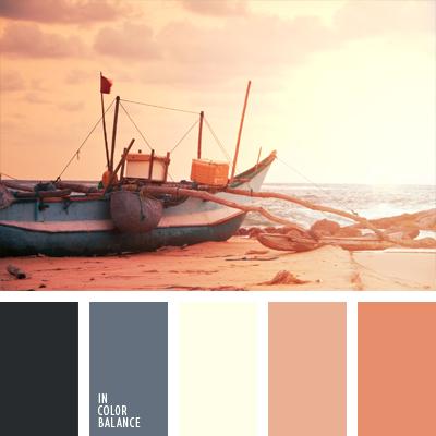 paleta-de-colores-469