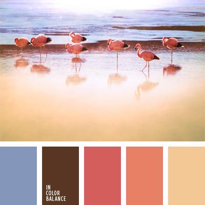 paleta-de-colores-471