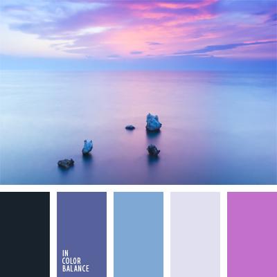 paleta-de-colores-473